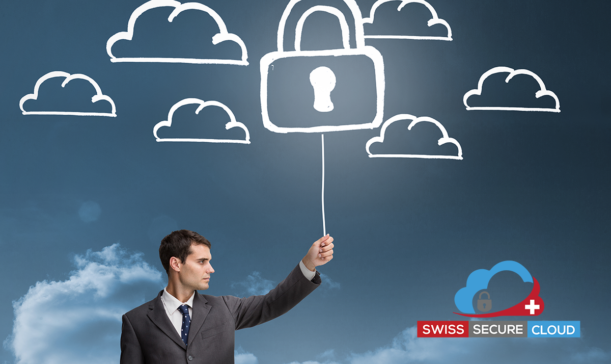 level13 übernimmt den Cloud Provider swiss-secure.cloud